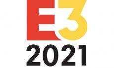 Feira de games E3 2021 será evento digital e gratuito