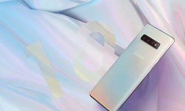 Ladrão devolve Galaxy S10 furtado após não se interessar por modelo