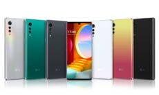 Procon-SP notifica LG sobre fim da produção de smartphones