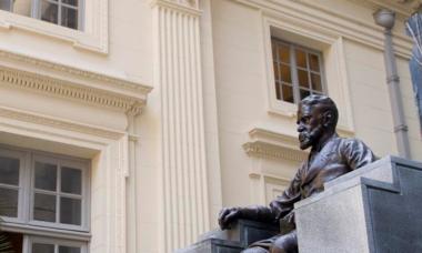 Academia Brasileira de Letras disponibiliza acesso virtual ao seu acervo