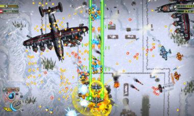 Aces of the Luftwaffe e mais quatro títulos: confira os novos jogos grátis do Prime Gaming