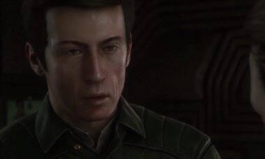"""""""Alien: Isolation"""" é um dos dois jogos gratuitos da Epic Games na semana"""