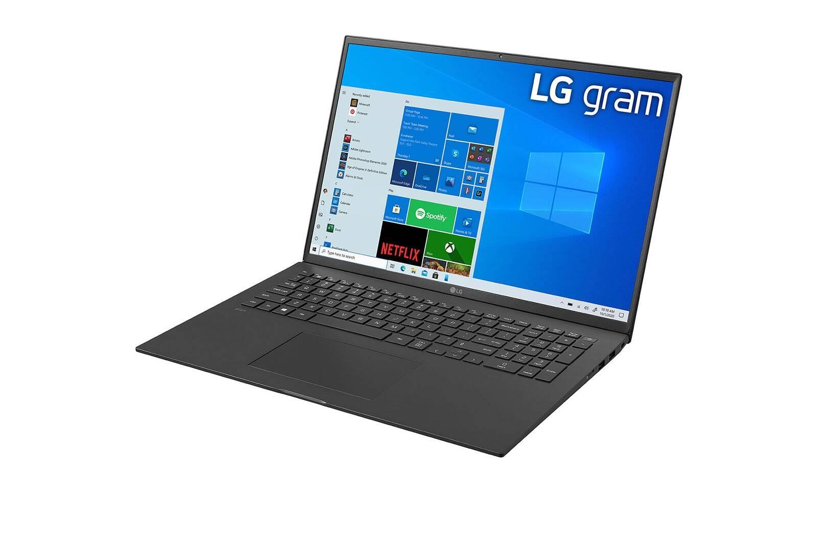 LG 17Z90P