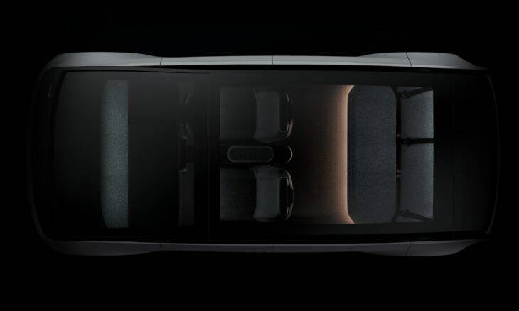 Uber faz parceria com startup para criar carros elétricos para motoristas de aplicativo