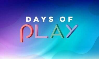 Confira quais são as promoções do Days of Play 2021