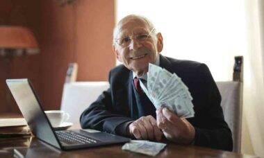 Taxas públicas e multas poderão ser pagas com PicPay. Foto: pexel