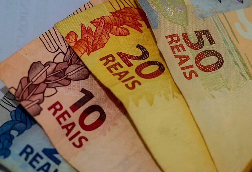 Banco Central abre consulta pública para Pix Saque e Pix Troco