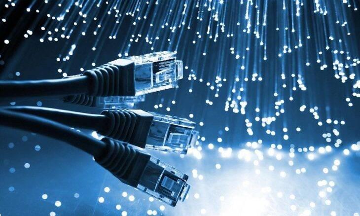 Brasil se junta a projeto que liga Oceania e América do Sul com fibra ótica