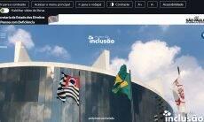 Museu da Inclusão é o primeiro do Brasil a receber Selo de Acessibilidade Digital