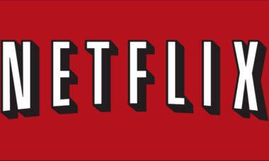 Netflix. Foto: Reprodução