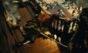 Samurai X: O Final/A Origem ganha teaser da Netflix