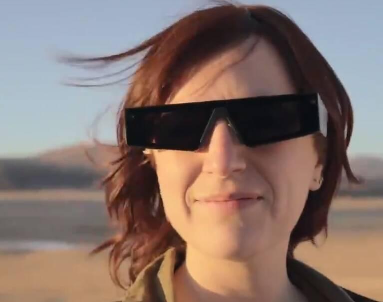 Snap apresenta nova geração dos seus óculos de realidade aumentada