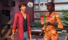 Novo pacote de The Sims 4 transforma jogador em decorador