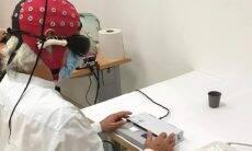 Homem cego ganha novamente a visão após novo tratamento