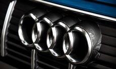 Audi planeja abandonar carros a combustão até 2033