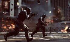 Battlefield 4 está disponível de graça na Amazon Prime Gaming