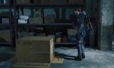 Death Stranding: Director's Cut é confirmado para o PS5