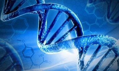 Polícia de SP realiza cadastro genético de parentes de desaparecidos