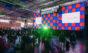 Gramado Summit confirma data para edição de 2022