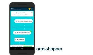 Google traz para o Brasil app que ensina programação de maneira gratuita