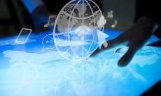 Criador da web vai vender código original como NFT