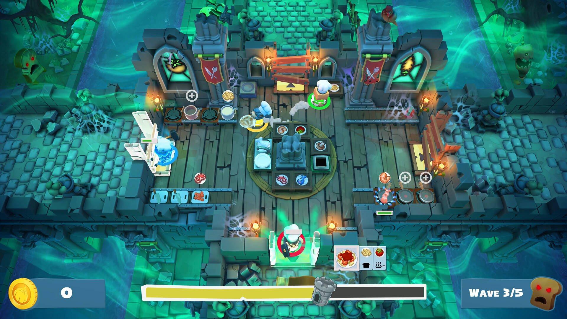 Confira os jogos grátis da Epic Games Store na semana