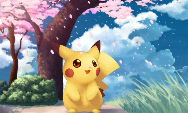 Nintendo avalia criar Pokémon não binário após carta de fã