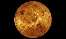 Nasa anuncia duas novas missões para Vênus