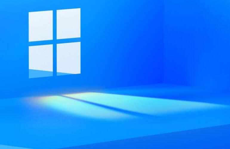 Novo visual do Windows 10 será apresentado no dia 24