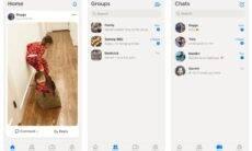 Conheça o HalloApp, aplicativo criado por ex-funcionários do WhatsApp