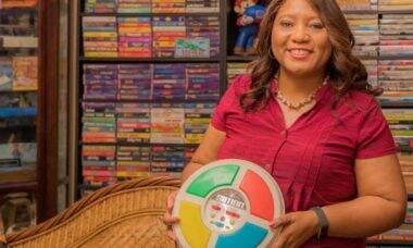 Conheça a maior coleção de minigames e jogos eletrônicos do mundo