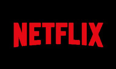 Netflix planeja entrar para o mercado de games