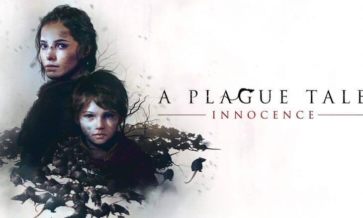 PS Plus divulga lista de jogos grátis em julho