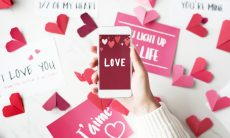 Projeto de lei propõe liberar casamento civil pela internet