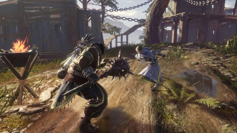 Confira os jogos gratuitos da PS Plus de agosto