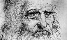 Teste de DNA localiza 14 descendentes vivos de Leonardo da Vinci