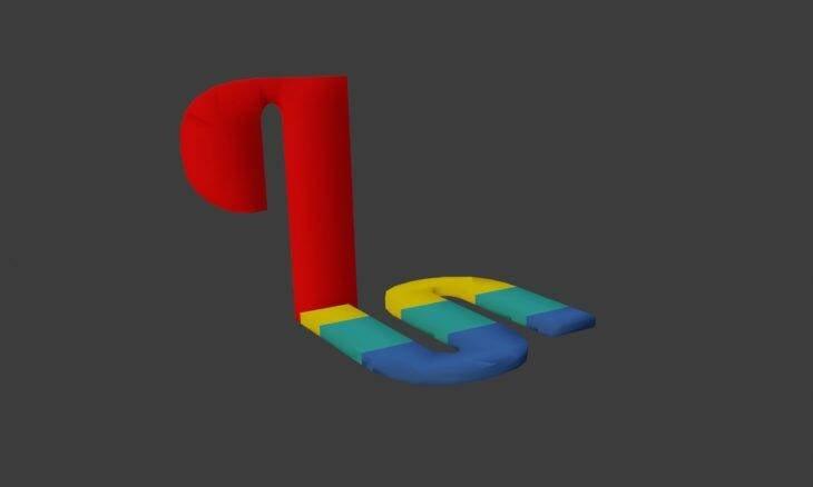 Segredo do logo do PS1 é revelado depois de 25 anos