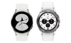 Fotos do Galaxy Watch 4 são vazadas na web antes da hora; veja
