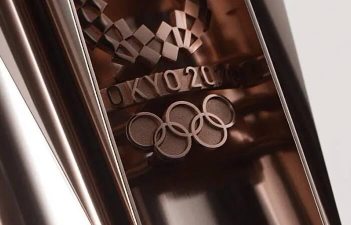 Olimpíada de Tóquio: falha de segurança permitiu vazamento de dados de compradores de ingressos