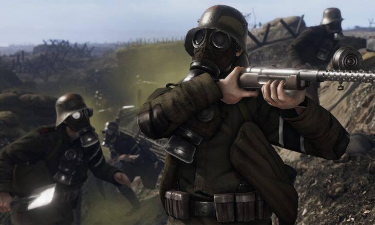 Veja os jogos grátis da semana na Epic Games Store