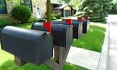Alerta: Novo golpe chega pelo correio e exige pagamento digital para liberar empréstimos. Foto: Pixabay