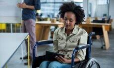 cadeira-de-rodas-mulher