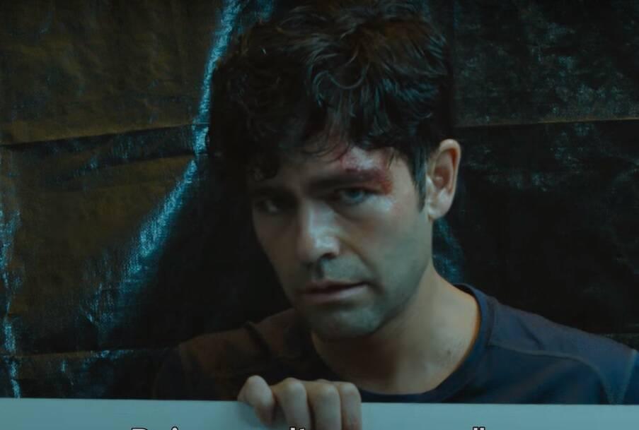 Clickbait: série de suspense e redes sociais da Netflix ganha trailer