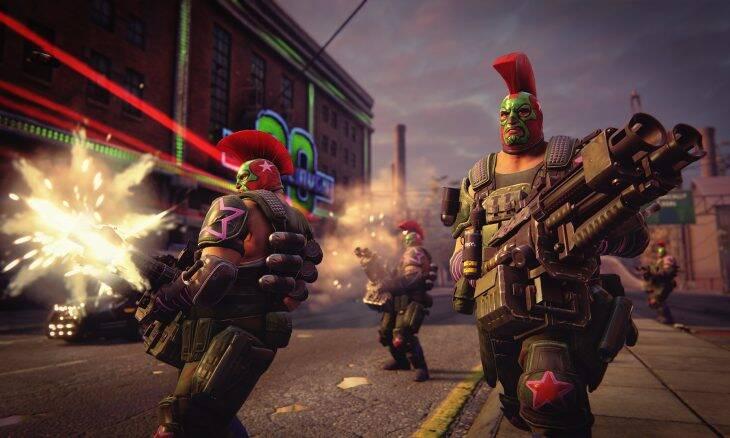 Epic Games Store divulga os jogos grátis da semana