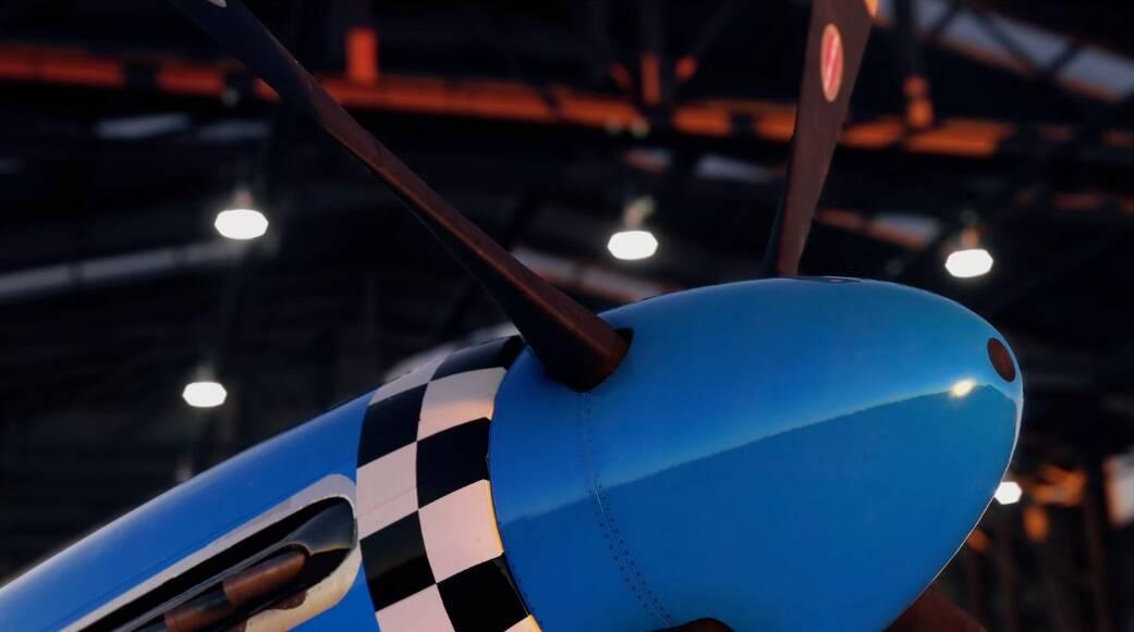 Microsoft Flight Simulator irá ganhar modo multiplayer competitivo