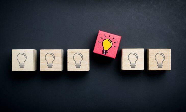 Curso online gratuito ensina a transformar ideias em modelos de startups