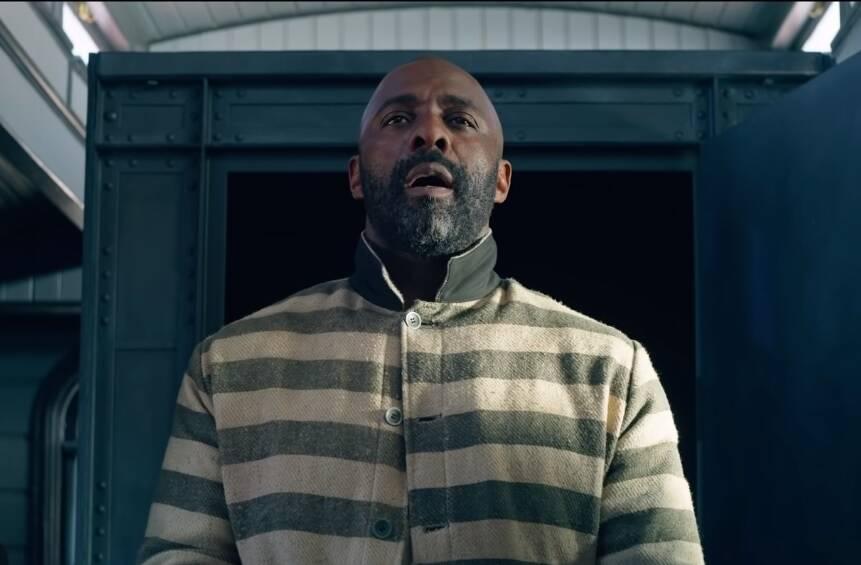 Netflix anuncia estreia de 41 filmes até o fim de 2021; confira a lista