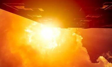 Cientistas criam tecido para ajudar humanos a resistir ao calor extremo