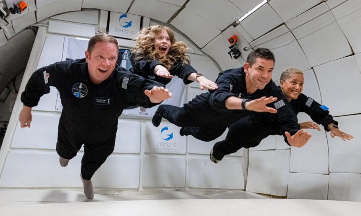 space-x-inspiration-4