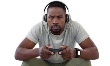 video-game-adobe-stock